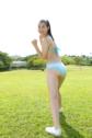 2012年04月20日発売♥足立梨花「スマイリーカ」の作品紹介&サンプル動画♥