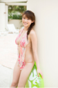 2012年09月21日発売♥原幹恵「君との約束」の作品紹介&サンプル動画♥