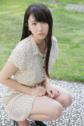 2012年09月21日発売♥森香奈江「First Love」の作品紹介&サンプル動画♥