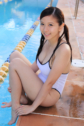 2012年11月24日発売♥大竹愛子「ピュア・スマイル」の作品紹介&サンプル動画♥