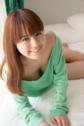 2012年11月24日発売♥未莉「Miri Size」の作品紹介&サンプル動画♥