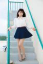 2013年02月22日発売♥池田愛恵里「ミルキー・グラマー」の作品紹介&サンプル動画♥