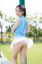 2013年03月22日発売♥尻無浜冴美「シナハマちゃん」の作品紹介&サンプル動画♥