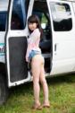 2013年03月22日発売♥相原美咲「ピュア・スマイル」の作品紹介&サンプル動画♥
