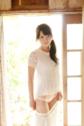 2013年03月22日発売♥松岡沙奈「卒業旅行」の作品紹介&サンプル動画♥