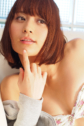 2013年04月26日発売♥彩木里彩「Mistic」の作品紹介&サンプル動画♥