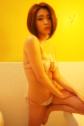 2014年01月24日発売♥青海「うみ艶」の作品紹介&サンプル動画♥