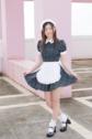 2014年02月21日発売♥さくら香織「ピュア・スマイル」の作品紹介&サンプル動画♥
