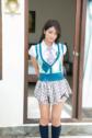 2014年03月22日発売♥秋本翼「もっと翼を」の作品紹介&サンプル動画♥