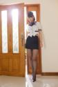 2014年03月22日発売♥萌木七海「Seven Seas」の作品紹介&サンプル動画♥