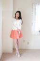 2014年05月23日発売♥渡辺未優「みゆお姉ちゃん」の作品紹介&サンプル動画♥