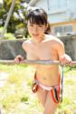 2015年07月24日 BD版発売♥春野恵「野いちご」の作品紹介&サンプル動画♥