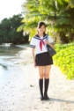 2014年08月22日発売♥澤田夏生「ピュア・スマイル」の作品紹介&サンプル動画♥