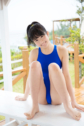 2014年08月22日発売♥倉多里佳「好きになってください【DMM動画30%OFF対象2】」の作品紹介&サンプル動画♥