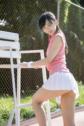 2014年11月21日発売♥鶴巻星奈「ピュア・スマイル」の作品紹介&サンプル動画♥