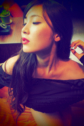 2014年12月19日発売♥神﨑沙織「ミラクルムーン 〜first〜」の作品紹介&サンプル動画♥