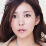 成熟した魅力とオトナの余裕を感じさせる美女♥平塚千瑛「VIRTUAL LOVER」DMMにて動画配信開始!