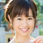 夏江美優「ミルキー・グラマー」DVD発売記念イベント ※開催終了いたしました。