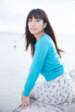 2014年12月19日発売♥佐藤聖羅「インプレス」の作品紹介&サンプル動画♥