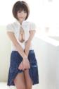 2013年11月22日発売♥糸山千恵「ミルキー・グラマー」の作品紹介&サンプル動画♥