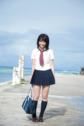 2014年12月19日発売♥久松かおり「ピュア・スマイル」の作品紹介&サンプル動画♥