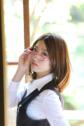2013年11月22日発売♥加藤美祐「はつラブ」の作品紹介&サンプル動画♥