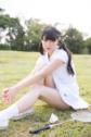 2013年11月22日発売♥荒井つかさ「ピュア・スマイル」の作品紹介&サンプル動画♥
