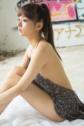 2015年01月23日発売♥岡田紗佳「今日、モデル休みます。」の作品紹介&サンプル動画♥