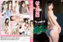 2013年09月27日発売♥村上友梨「マイ・メモリーズ」の作品紹介&サンプル動画♥