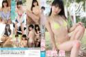 2015年04月24日発売♥咲元聖「St. セイント」の作品紹介&サンプル動画♥