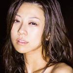 オトナの魅力と透明感溢れるお姉さん♥志冬美「シフミ」DMMにて動画配信開始!