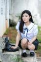 2015年04月24日発売♥西脇彩「キュート!」の作品紹介&サンプル動画♥