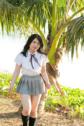 2015年04月24日発売♥真東愛「ピュア・スマイル」の作品紹介&サンプル動画♥