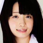 マニア心をくすぐるロリロリお姉さん女優♥山川ひろみ「ひとりごと」DMMにて動画配信開始!