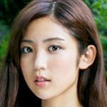 「代ゼミ」のポスターを彩った正統派美少女♥大西颯季「Season」DMMにて動画配信開始!