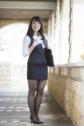 2015年05月22日発売♥紺野栞「ミルキー・グラマー」の作品紹介&サンプル動画♥