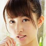 大人気グラビアアイドル♥富樫あずさ「蜜愛」DMMにて動画配信開始!