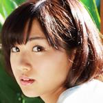 大注目のレースクイーン系グラドル♥安枝瞳「瞬きしないで」DMMにて動画配信開始!
