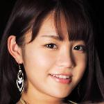 キュートな笑顔が弾ける♥福見真紀「カラフルマキアート」DMMにて動画配信開始!