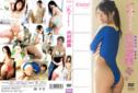 2015年05月22日発売♥大川成美「キュート!」の作品紹介&サンプル動画♥