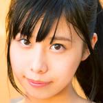 セクシーモード全開♥新井ゆうこ「ゆうこお姉ちゃん」DMMにて動画配信開始!