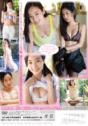 2015年11月20日発売♥高嶋香帆「kaho物語」の作品紹介&サンプル動画♥
