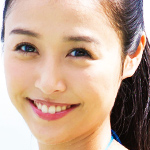 4代目ミスマリンちゃん!上品清楚なお姉さん♥渡辺未優「みゆお姉ちゃん」DMMにて動画配信開始!