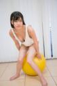 2013年06月21日発売♥高崎聖子「ミルキー・グラマー」の作品紹介&サンプル動画♥