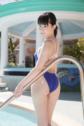 2013年06月21日発売♥福滝りり「リリカル」の作品紹介&サンプル動画♥