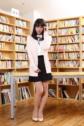 2016年01月22日発売♥今野杏南「小悪魔あんな」の作品紹介&サンプル動画♥