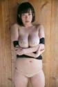 2016年05月20日発売♥日比谷亜美「ミルキー・グラマー」の作品紹介&サンプル動画♥