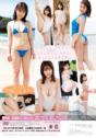 2016年08月26日発売♥森ちあき「お姉さんといっしょ」の作品紹介&サンプル動画♥