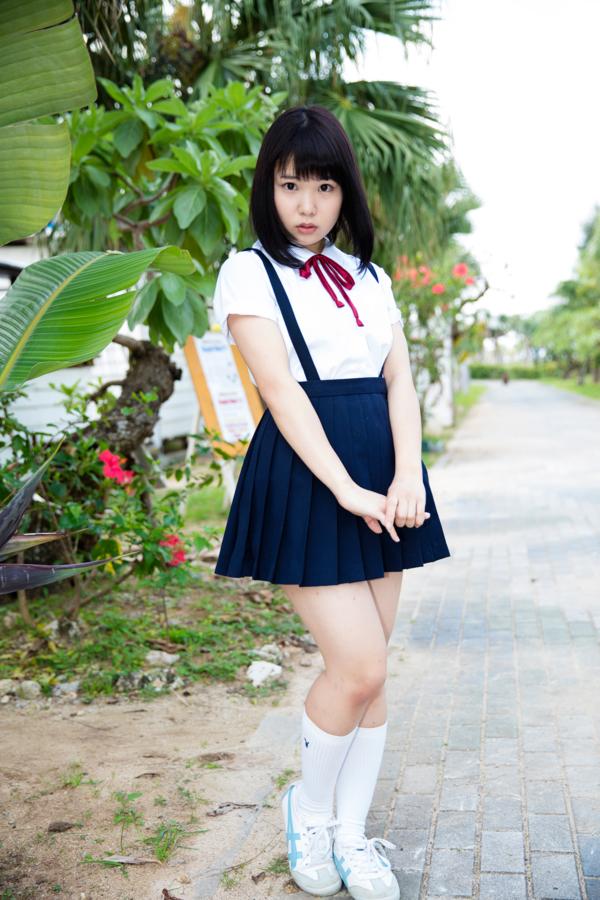 佐々野愛美の画像 p1_33
