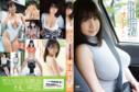 2016年10月21日発売♥桐山瑠衣「オトナるい」の作品紹介&サンプル動画♥